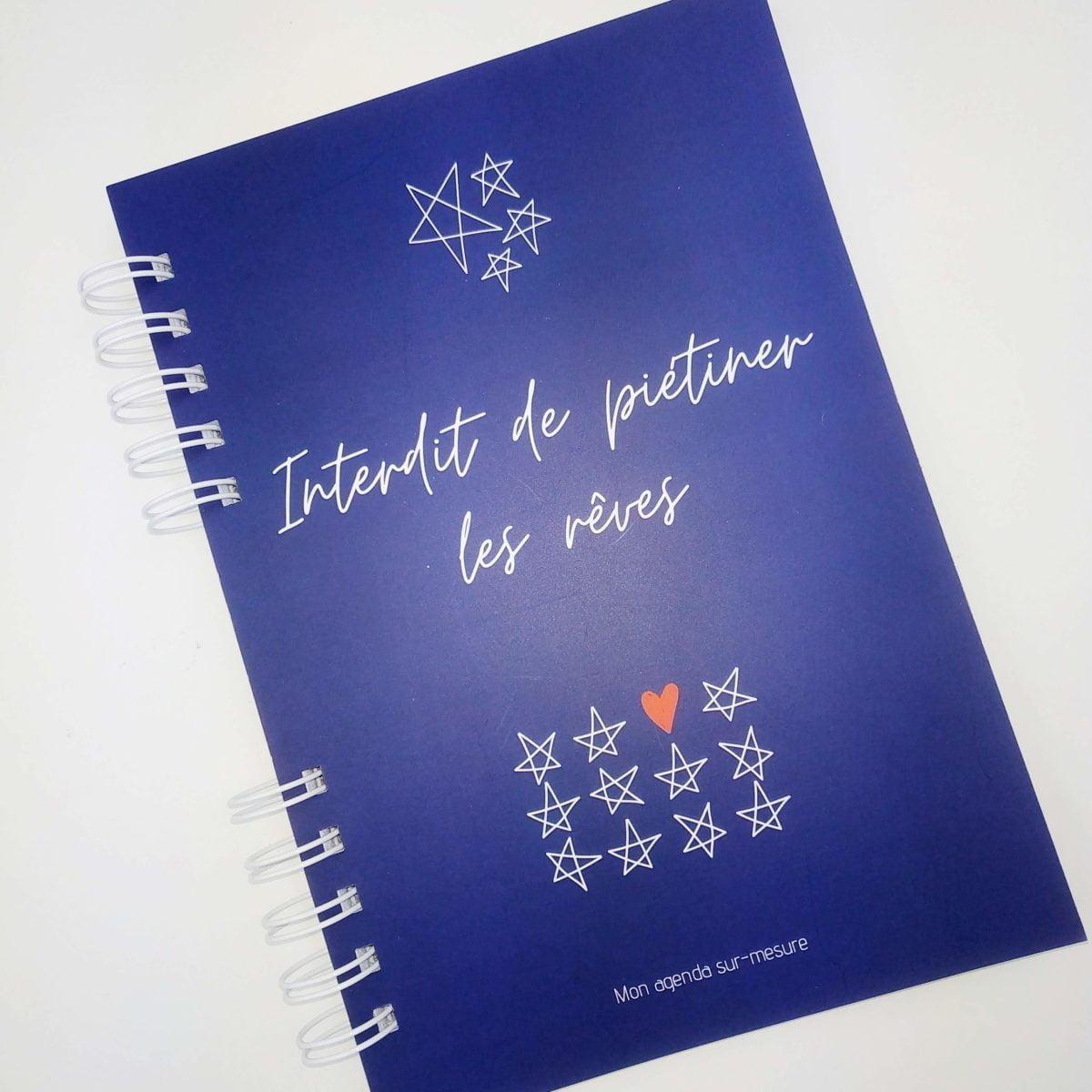 agenda-sur-mesure-a5-français