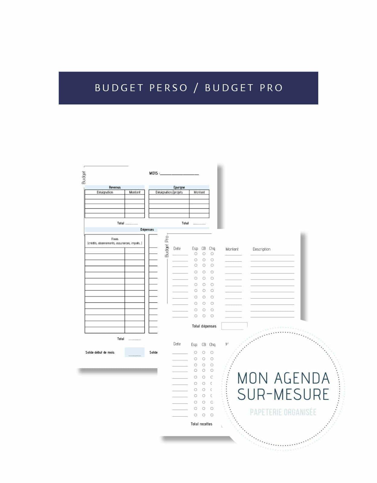 page-agenda-sur-mesure-budget-perso-pro