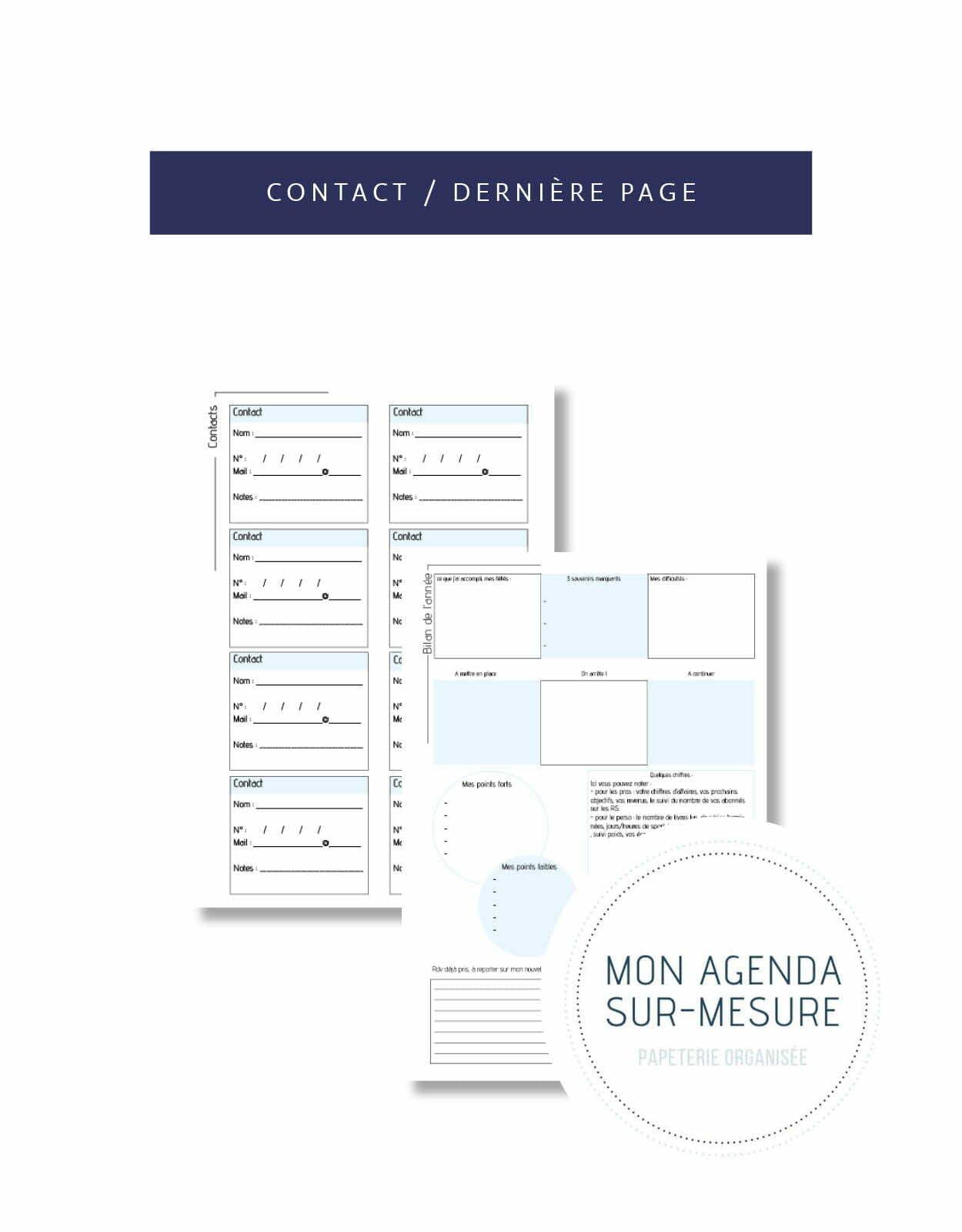 page-agenda-sur-mesure-contact-page-bilan