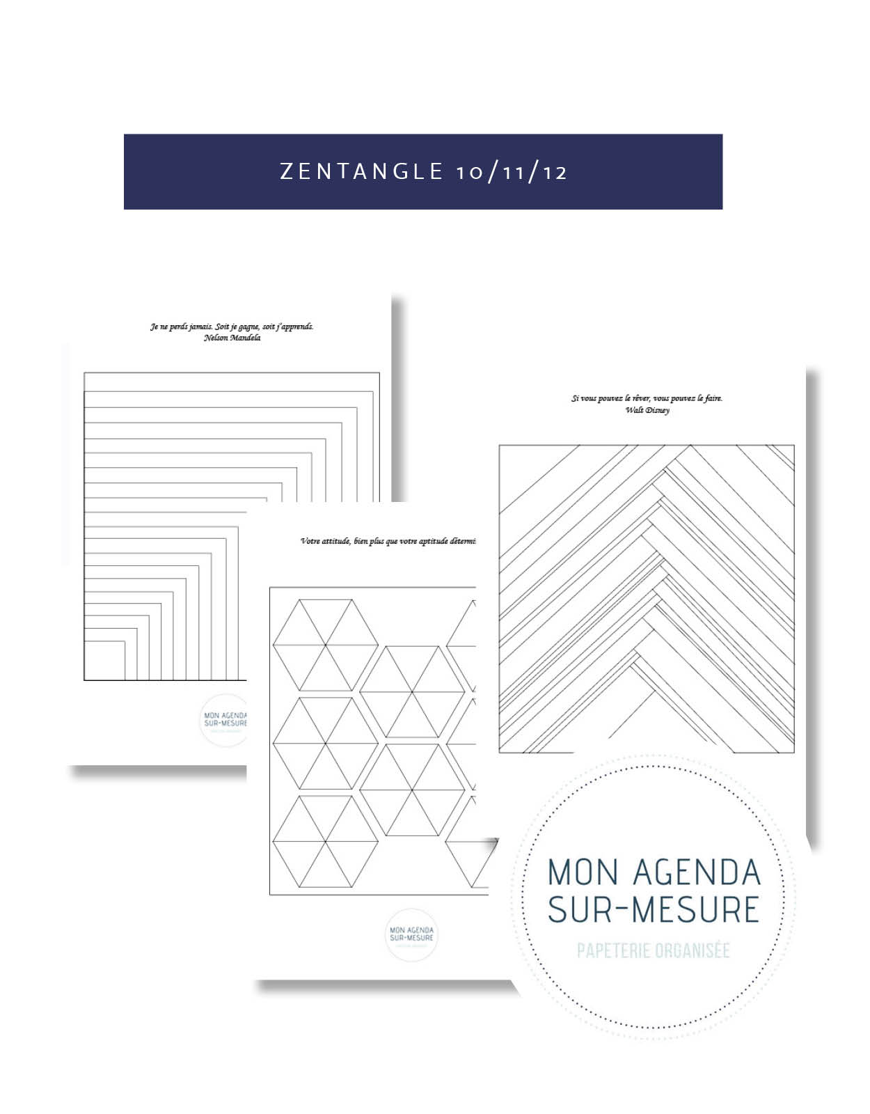 page-agenda-sur-mesure-zentangle