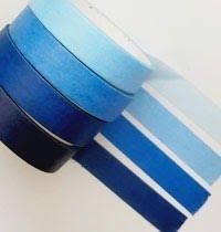 masking-tape-bleu-mon-agenda-sur-mesure