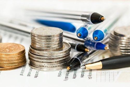 budget agenda dépenses