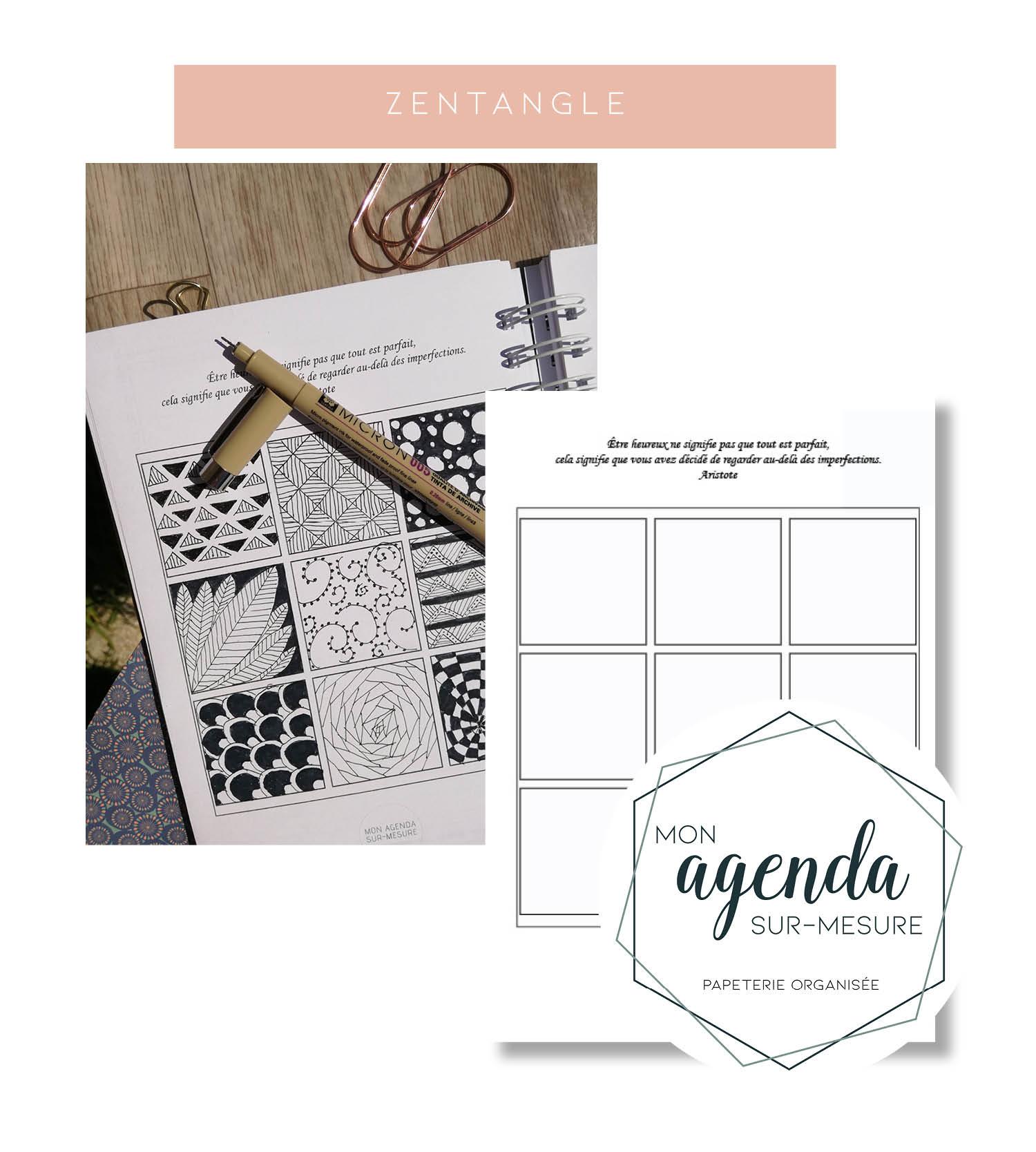 presentation-pages-mon-agenda-sur-mesure12